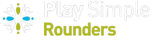 Play Simple Rounders